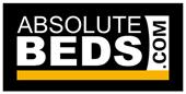 logo de absolutebeds.com