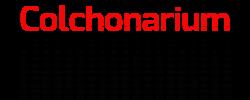 logo de colchonarium.es