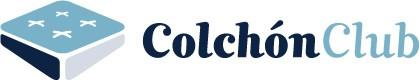 logo de colchonclub.es