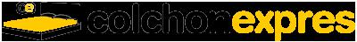 logo de colchonexpres.com