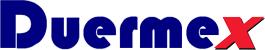 logo de duermex.com