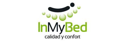 logo de inmybedcolchones.es