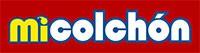logo de micolchon.com