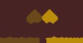 logo de mueblessacristan.com
