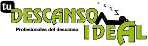 logo de tudescansoideal.es