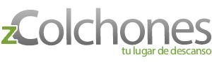 logo de zcolchones.es