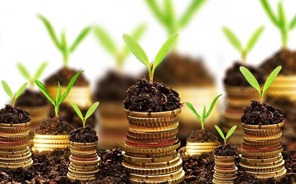 invertir-fases-ciclo-econom