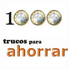 logo 1000trucosparaahorrar.com