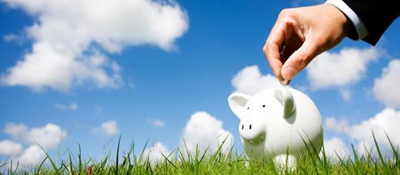 Renegociar tu hipoteca