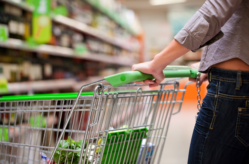 Tarjetas que devuelven un porcentaje de tus compras. Las mejores, según Rankia