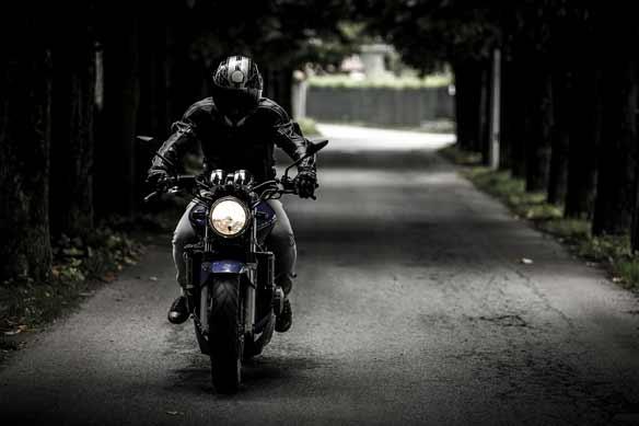 El mejor seguro para tu moto. Trucos para ahorrar