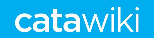Catawiki, web de subastas online de artículos singulares