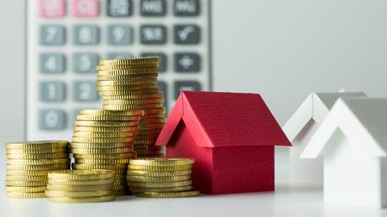 Reclamar la devolución de los gastos de tu hipoteca y cláusula suelo